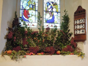 img harvest festival1 2016 large